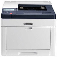 Xerox Phaser 6510N Colour Laser Printer