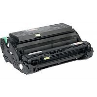 Ricoh High Capacity Black 407340 Toner Cartridge
