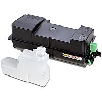Ricoh 407824 Original Black Toner Cartridge