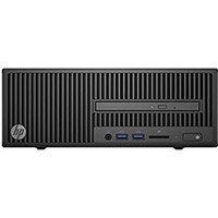 HP 280 G2 SFF Desktop PC Core i3 6100 3.7 GHz 8 GB 1 TB