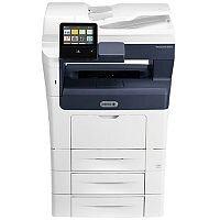 Xerox VersaLink B405V/DN Multifunction Printer B/W