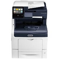 Xerox VersaLink C405N Multifunction Printer Colour
