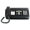 Philips PPF675 Fax Machine Answer Machine Magic 5 Voice PPF675E/GBB