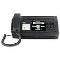 Philips PPF631 Fax Machine