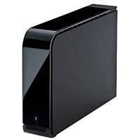 BUFFALO DriveStation Velocity Hard Drive 8 TB USB 3.0