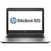 """HP EliteBook 820 G4 12.5"""" Core i7 7500U 8 GB RAM 256 GB SSD"""