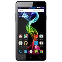 Archos 55B Platinum 3G HSPA Plus 8 GB GSM Smartphone