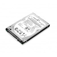 "Lenovo - Solid state drive - 400 GB - hot-swap - 2.5"" (in 3.5"" carrier) - SAS - for Storage D1212 4587"