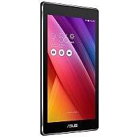 "ASUS ZenPad C 7.0 Z7010C Tablet Android 5.0 Lollipop 16 GB 7"""