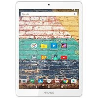 Archos 79b Neon Tablet Android 6.0 Marshmallow 16 GB 7.85""
