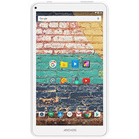 Archos 70C Neon Tablet Android 6.0 (Marshmallow), Wi-Fi, Storage 16 GB - Display Size 7""