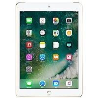 "Apple 9.7-inch iPad Wi-Fi + Cellular Tablet 128 GB 9.7"" 3G 4G"