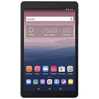 Alcatel PIXI 3 10 Tablet Android 5.0 Lollipop 8 GB 10.1in