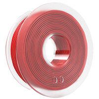 BQ Ruby Red PLA Filament