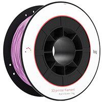 BQ Violet PLA Filament