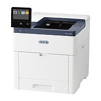 Xerox VersaLink C600V/N Colour Laser Printer - A4/Legal - LED - 1200 x 2400 dpi - USB 3.0