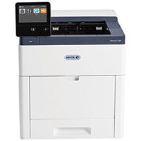 Xerox VersaLink C500V/DN Colour LED Printer