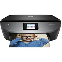 HP Envy Photo 7130 All-In-One Multifunction Colour Inkjet Printer
