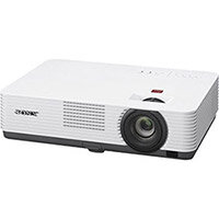 Sony VPL-DX241 3LCD Multimedia Projector Portable 3300 Lumens XGA 1024 x 768