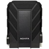 ADATA HD710P External Hard Drive 2 TB USB 3.1
