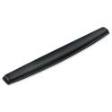 Fellowes Keyboard Wrist Rest Memory Foam Black 9178201