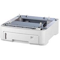 OKI 530 Sheet Additional 2nd/3rd Paper Tray for OKI ES6410, ES6412, ES7411, ES7412, PRO6410 Printers