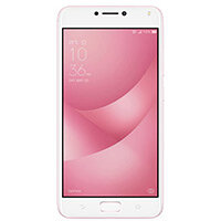 ASUS ZenFone 4 Max (ZC554KL) Rose Pink 4G LTE 32 GB GSM Smartphone