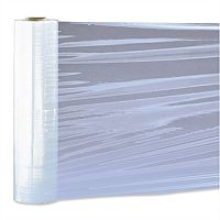 Masterline Blown Hand Stretch Film 400mm X 300m X 17mu Box 6