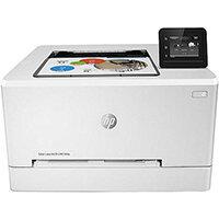 HP Color LaserJet Pro M254dw Colour Laser Printer