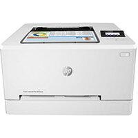 HP Color LaserJet Pro M254nw Printer Colour laser