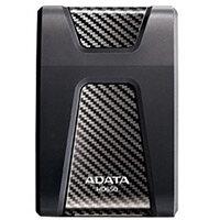 ADATA DashDrive Durable HD650 Hard Drive 4 TB USB 3.1