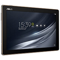 "ASUS ZenPad 10 Z301M Tablet Android 7.0 (Nougat) 16 GB 10.1"" Dark Blue"