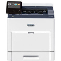 Xerox VersaLink B600V_DN Mono  Laser Printer LED