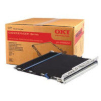OKI 44846204 Belt Unit - C822/831/841 80k