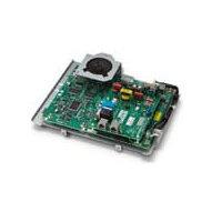OKI Fax Board for OKI ES7170 MFP, ES7470 MFP, ES7480 MFP Printers (Requires Engineer Installation)
