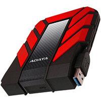 ADATA HD710P Hard Drive 3 TB USB 3.1