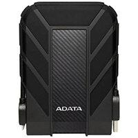 ADATA HD710 Pro External Hard Drive 4 TB USB 3.1