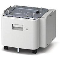 OKI 2000 Sheet High Capacity Feeder (Replaces 3rd/4th Paper Trays) for OKI MB760, MB770, MC760, MC770, MC780 Printers