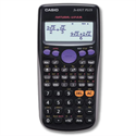 Casio FX-83 ES GT Plus Scientific Calculator