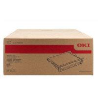 OKI 47074503 Belt Unit C824/834/844/ES8434