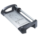 Avery A4 Office Trimmer A4TR