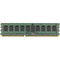 Dataram Value Memory - DDR3L - 8 GB - DIMM 288-pin - 1600 MHz / PC3L-12800 - CL11 - 1.35 V - unbuffered - non-ECC