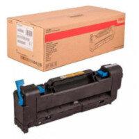 OKI 47219604 Fuser Unit C824/834/844/ES8434