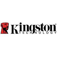 Kingston - DDR4 - 8 GB RAM Memory - SO-DIMM 260-pin - unbuffered Non-ECC