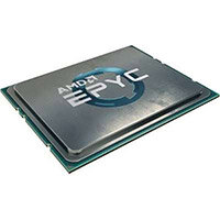 AMD EPYC 7261 - 2.5 GHz - 8-core - 16 threads - 64 MB cache - OEM
