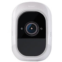 Arlo Pro 2 VMC4030P - network surveillance camera - with NETGEAR Arlo Pro Base Station (VMB4000)