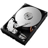 Toshiba V300 Video Streaming - Internal Hard Drive - 3 TB - SATA 6Gb/s