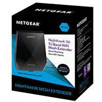 NETGEAR Nighthawk X6 EX7700 - Wi-Fi Range Extender