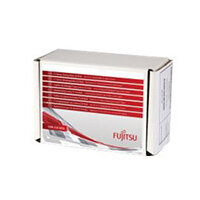 Fujitsu F1 Scanner Cleaning Wipes -24 cleaning wipes