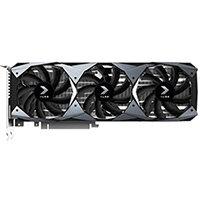 PNY XLR8 GeForce RTX 2080 Ti Gaming - Overclocked Edition - graphics card - GF RTX 2080 Ti - 11 GB